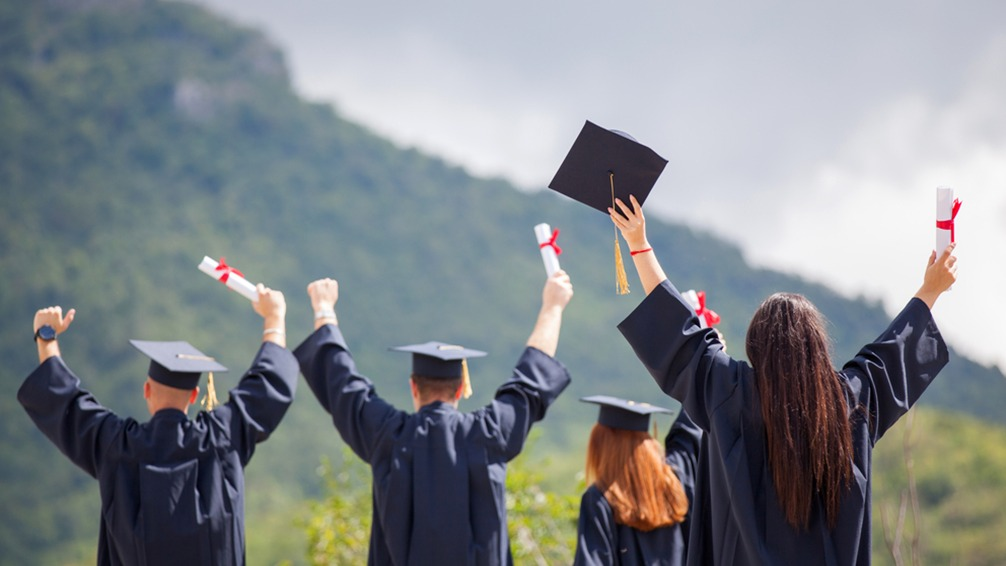 is a college education necessary to The importance of higher education college plays an important role in job security but it also prepares you in ways that cannot be viewed on paper.