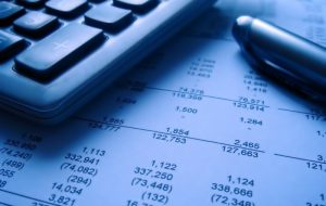 Help Make Your Finance Resume Effective and Effective