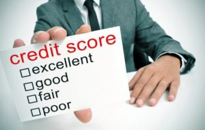 A Bad Credit Score Borrowing 101 – Poor Credit Unsecured Loans