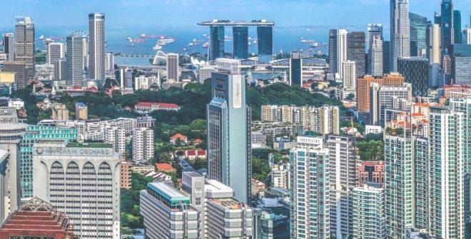Short-Term Finance to buy Property
