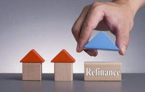 Must I Refinance My Mortgage?