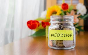 Worthwhile Strategies For Wedding – A Trio Of Ideas!
