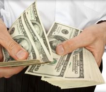 The Pitfall of a Payday Loan