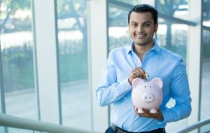 How To Find The Right Lender For Your Requirements