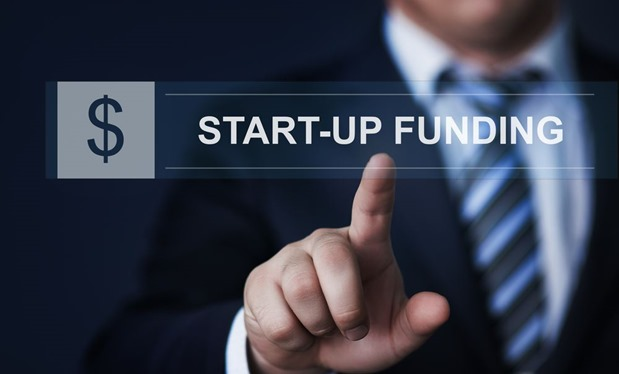 How your Equity Can Fund a Business Start-Up