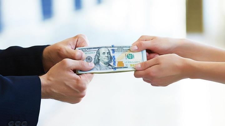 Money loans in fayetteville nc photo 3