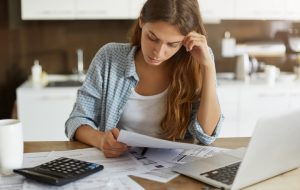How To Easily Get Loans Online When You Are Dealing With A Bad Credit