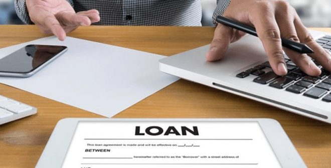 Which Type of USDA Loan Program is Right for You?