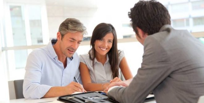 Expert Consultancy on Credit Improvement for normal Joes