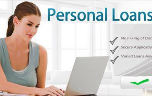 Details On Easy Unsecured Loans