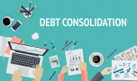 Debt Consolidation Reduction Program – Your Financial Troubles Manager