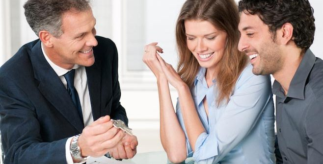 The Duties of a Mortgage Broker