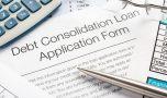 Debt Consolidation Reduction Loans – Debt Problems? Not A Problem!