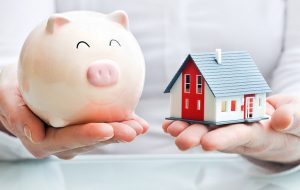 Learn about the Mistakes You May Commit when Getting Loans – Kinds of Installment Loans