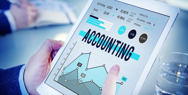 Beginning Up an Accounting Firm