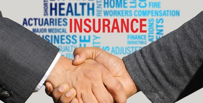 Facts About Religare Health Insurance: In Detail