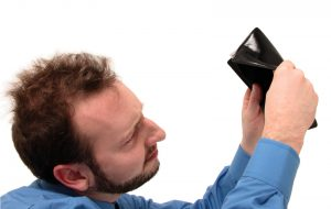 Business Loans for those who have Poor Credit