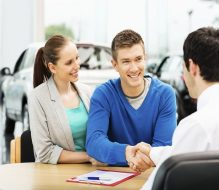1 Hour Payday Loans – Is it feasible?