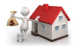 Check The Factors That Affect Mortgage Interest Rate!