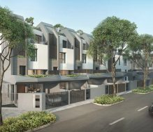 Why you need to buy property in Singapore?