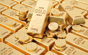 How to Purchase Gold Bullion Coins Today
