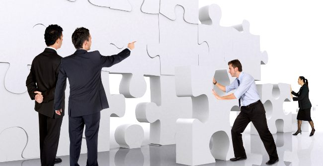 What Should You Know About Forming a Company?