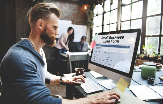 All about SME loans that you need to know