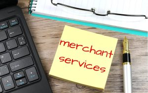 How To Choose Merchant Services Providers