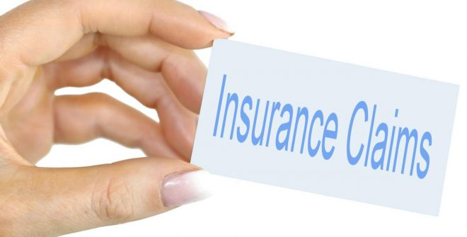 Make Sure Your Term Insurance Claims Are Never Rejected