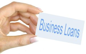 How to Go About the Process of Applying For a Business Loan