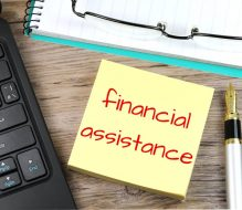 4 Ways to Receive Emergency Financial Assistance