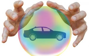 6 Must-Have Features in Your Car Insurance Policy