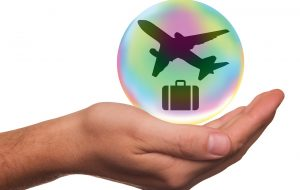 Step by Step Guide to File a Travel Insurance Claim