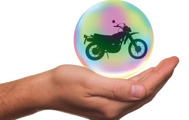 Understanding Depreciation and Its Impact on Your Two-Wheeler Insurance