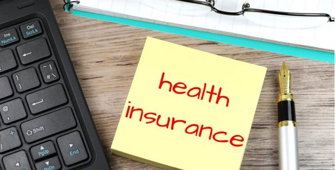 What Are IRDAI Regulations for Pre-Existing Diseases in Health Insurance?