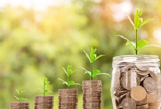 Things to bear in mind before investing in hybrid funds