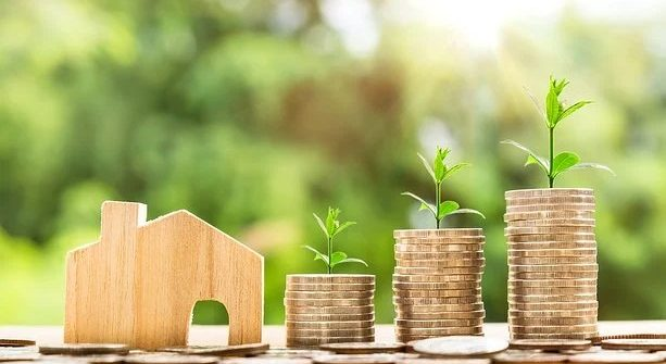 How to Reduce Home Loan Burden with an Annual Bonus?