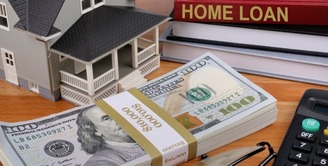 Is it Better to Take a Home Loan or Pay Cash while Financing Your New House?