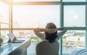 Consider Taking Private Moneylender Singapore Loans