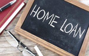 You may not get your Home Loan approved if you are missing out on these documents!