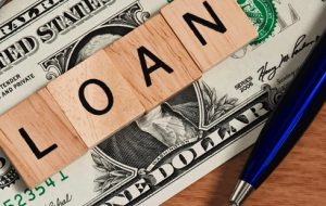 Best Places to Look for Private Money Loans