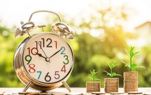 Regular mutual funds and direct mutual funds – Two sides of the same coin?