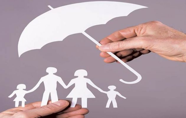 How to claim Insurance Benefits under PMJJBY & PMSBY Govt Insurance Schemes?