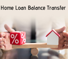 Factors to Consider Before Opting for a Home Loan Balance Transfer