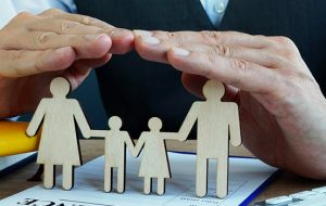 Things You Must Consider Before Buying Guaranteed Insurance Plans